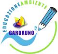 Gardauno - educazione e ambiente