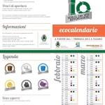 ecocalendario-fasano-2013